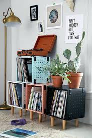 retro home furniture. Retro Home Furniture F