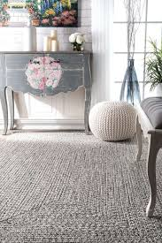 medium size of reliable indoor outdoor braided rugs bring this contemporary and rug to give an
