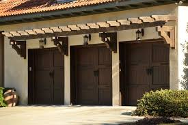photo of m g a garage door repair fort worth tx united states