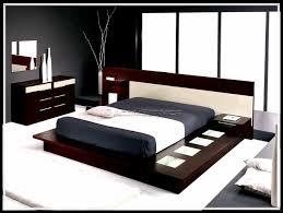 bedroom design furniture. Bedroom Furniture Design Ideas 3D Room 3 Designs Interesting In T