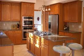 Decorative Kitchen Cabinets Kitchen Designs Sliding Drawers For Kitchen Cabinets With Galley