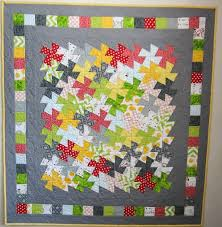 183 best twister quilts images on Pinterest | Twister quilts ... & Sue Daurio's Quilting Adventures: Twister Twins and Laptop Sleeve Adamdwight.com