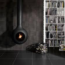 Kamin Und Ofen Bringen Wärme Und Gemütlichkeit Bauemotionde