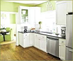 glass kitchen cabinet knobs. Kitchen Hardware Ideas Interior Design For Concept Beautiful Glass Cabinet Knobs Best .