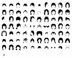 2019女性に人気の髪型の種類はショートミディアムロング Curassy
