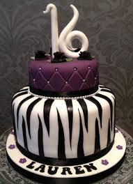 cakes for girls 16th birthday. Brilliant For With Cakes For Girls 16th Birthday A