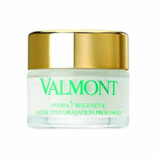 Valmont Hydra 3 Regenetic Serum 30ml/1oz: Beauty - Amazon.com