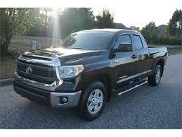 Used Pickup Trucks For Sale - Carsforsale.com®
