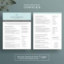 resume layout design 1000 ideas about cv template on pinterest regarding 89 wonderful designer resume templates resume builder sign in
