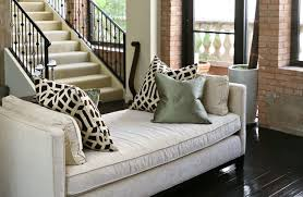 living room bench seat. seating bench for living room velvet with cushion seat i