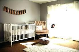 baby room floor lamp baby boy nursery floor lamps lamp room for baby girl nursery floor