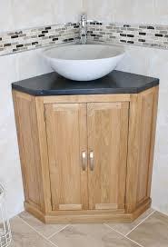 Bathroom : 2017 Bathroom Corner Modern Bathroom Vanities Vessel ...