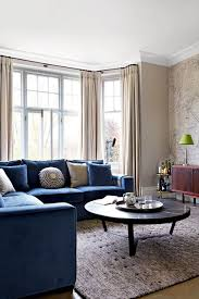 Small Picture Narrow London Living Room Small Living Rooms houseandgardencouk
