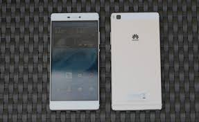 Huawei P8 Review » YugaTech | Philippines Tech News & Reviews