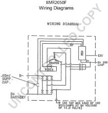 boss plow wiring diagram solidfonts boss plow wiring diagram chevy nilza net