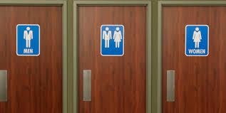 school door clipart. School Bathroom Door High Interior Contemporary With Small Shower Room That Designed Clipart