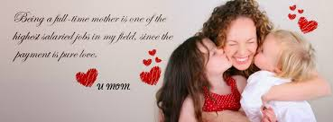mother s day images for sister mother s day  my mother is the most important person in my life i have been mentioning her in almost all of the essays i write the problem is i cannot really express