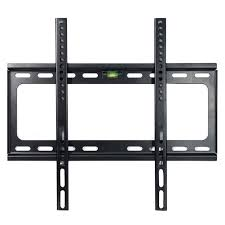 Low profile tv wall mount Ultra Slim Slim Low Profile Tv Wall Mount Bracket For 25 28 32 34 37 42 48 50 55 60 Inch Led Lcd Plasma Flat Screensmagnetic Bubble Leve Hd Video Converter Component Rakutencom Slim Low Profile Tv Wall Mount Bracket For 25 28 32 34 37 42 48 50