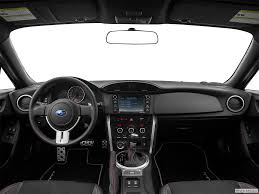 2015 subaru brz interior. Plain Interior Interior View Of 2016 Subaru BRZ In Syracuse To 2015 Brz E