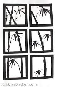 3D <b>картины</b> из бумаги | Мастер Поделок | 3d <b>картины</b>, <b>Картины</b> и ...