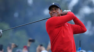 Tiger Woods car crash, accident, collision, injuries, injured, latest news,  surgery, pictures, golf 2021