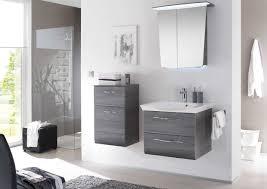 Wegweisend Bad Modern Grau Großartig Badezimmer Holz Neu