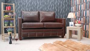 traditional leather sofas. Simple Leather Traditional Leather Sofas Inside I