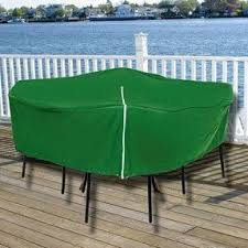outdoor garden furniture covers. durable round outdoor patio set vinyl furniture cover garden covers
