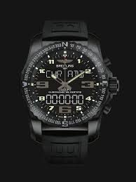 uk breitling cockpit b50 replica watches for men buy breitling breitling cockpit b50 copy watches for men