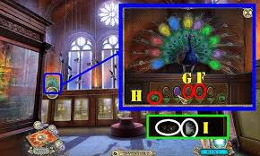 For pc, mac, ipad, iphone, android and amazon fire. Hidden Expedition Smithsonian Hope Diamond Walkthrough 8 Bdstudiogames