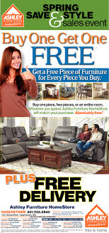 Ashley Furniture Homestore Weekly Ad 84 with Ashley Furniture Homestore Weekly Ad
