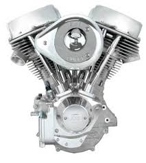 v twin motorcycle engines ultima s s rev tech p93h complete assembled engine