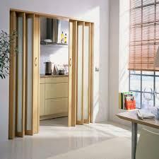 Decorating door solutions pictures : Captivating Space Saving Door Solutions Images - Best Ideas ...