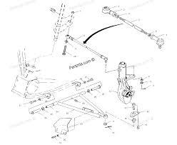 2014 polaris 570 sportsman wiring diagrams 2014 discover your polaris phoenix 200 wiring diagram
