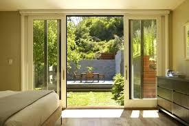 12 foot sliding glass door foot sliding glass door blinds designs 12 ft sliding glass patio