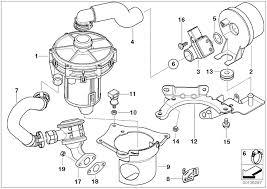 bmw 330ci engine vacuum diagram bmw automotive wiring diagrams description 135297 bmw ci engine vacuum diagram