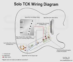 fender telecaster wiring diagram wiring diagrams fender telecaster wiring diagram strat wiring diagram solo tc thinline style wiring guide tele thinline style diy guitar