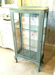 glass cabinet hardware antique glass cabinet vintage cabinets best glass cabinets ideas on glass kitchen cabinet antique glass cabinets antique glass
