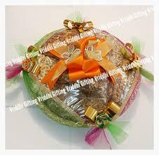 trousseau de mariage new indian wedding trousseau gift ng
