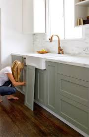5 options to upgrade your ikea kitchen cabinets