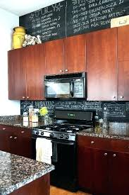cool furniture kitchen cabinets decorating ideas. Space Above Kitchen Cabinet Decorating Decorate Top Of Cabinets Modern Design Ideas For The What Is . Cool Furniture