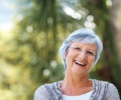Dental Bridges | Fixed Partial Dentures | Dentures Austin