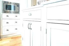 overlay cabinet hinges. Cabinet Overlay Full Cabinets How To Make Doors Hinges