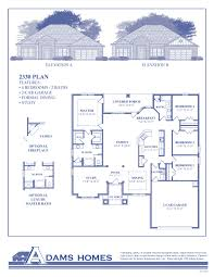 0 Cool House Plans With A 4 Car Garage Excerpt Attached  Loversiq4 Car Garage Size
