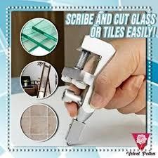 easy glide glass tile cutter