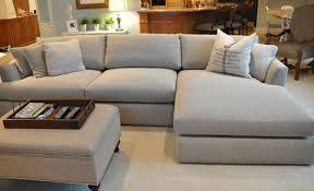 latest arhaus emory sectional  sofa ideas