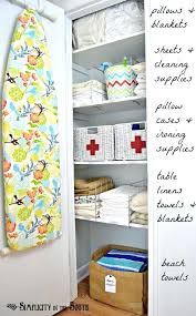 hallway closet ideas hall closet organization ideas and hall closet storage ideas shelf dividers hallway linen closet ideas