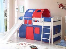 ■bedroom furniture Excellent Teen Boys Bedroom Sets Children