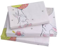 girls twin sheet set best cheap childrens and teen twin boy or girl bedding set