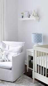 493 best White Nursery images on Pinterest | Babies nursery, Baby ...